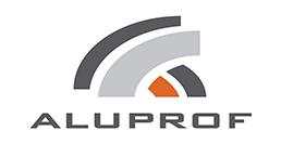 Aluprof - Konstrukcje Aluminiowe