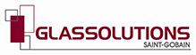 Glassolutions - Konstrukcje Aluminiowe
