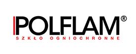 Polflam - Konstrukcje Aluminiowe