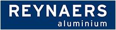 Reynaers - Konstrukcje Aluminiowe